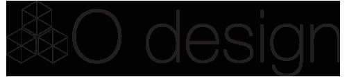 logo_o_design2